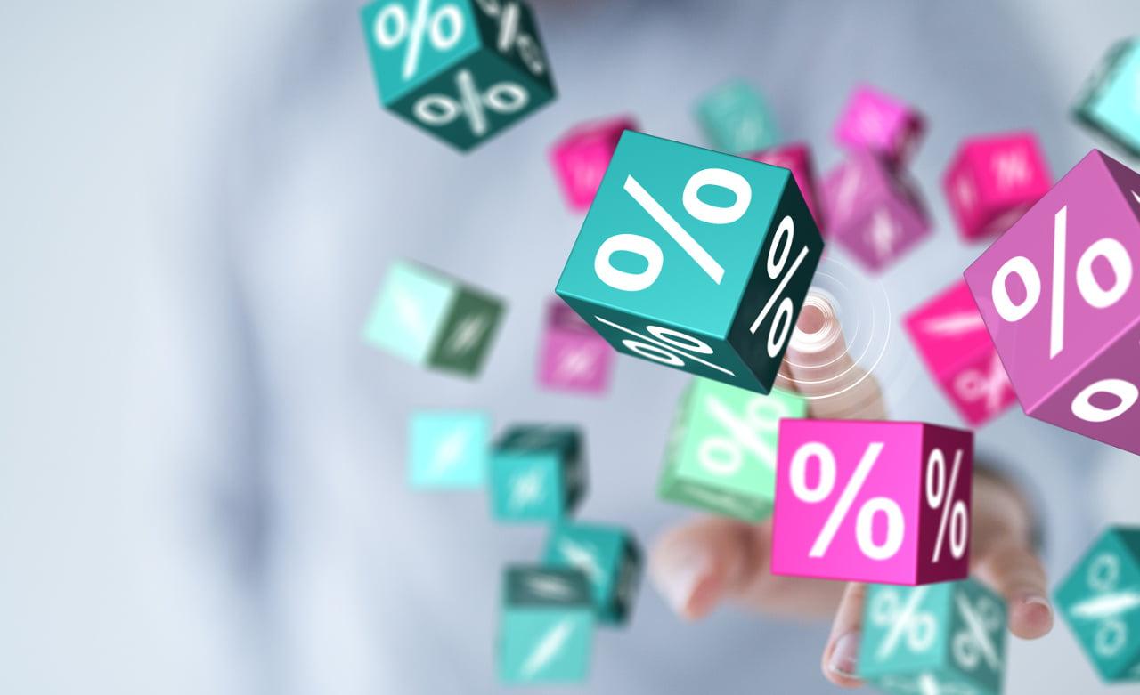 analisi delle condizioni bancarie della tua azienda servizio di strategia bancaria