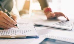 Commissione Disponibilità Fondi: cos'è, quanto costa