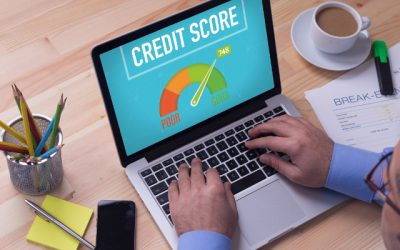 C T C: tutto sulla banca dati del Consorzio per la Tutela del Credito