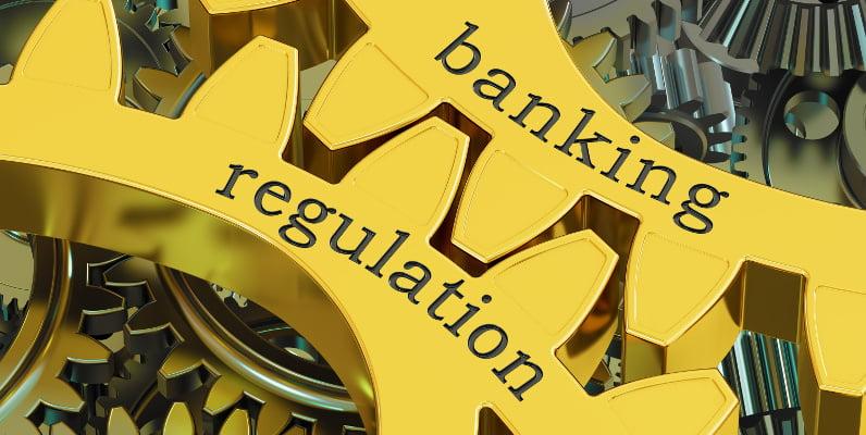 Default bancario: Nuovi parametri da gennaio 2021