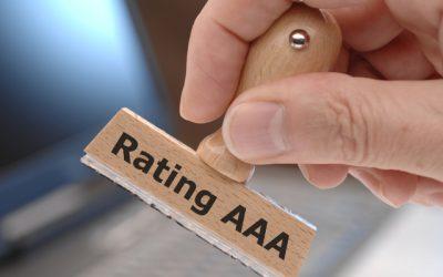Il Rating bancario spiegato in modo semplice e pratico