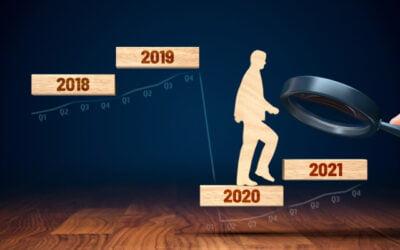 Moratoria prestiti imprese: nuova proroga al 30 giugno 2021