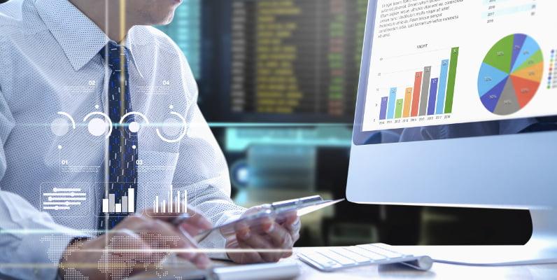 Moratoria prestiti imprese: nuova proroga al 31/12/2021… ma questa volta cambia tutto!