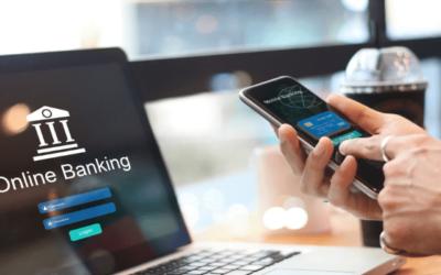 Sconfinamento su fido bancario: tutte le conseguenze