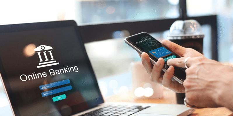 Home banking banca per verificare sconfino dal fido bancario